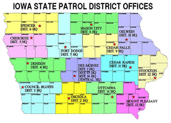 IA - State Patrol Districts.png