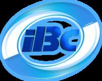 IBC13LogoCurrent.png