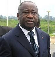 IC Gbagbo Motta eng 195.jpg
