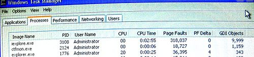IE7 Errors caused by 10000 GDI Objects 2.jpg