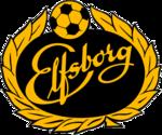 Logo du IF Elfsborg