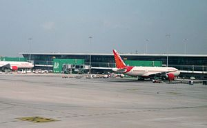IGI Terminal 3.jpg