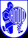 Logo du IL Hødd