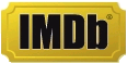 IMDb官方标志