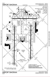 IND airport map-midfield.jpg