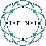 IPNI logo4 1.png