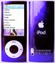 16GB Flash Drive fifth generation iPod Nano with camera