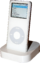 first generation iPod Nano
