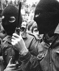IRA Volunteers 1979.JPG