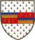 IRL county Tipperary COA.png