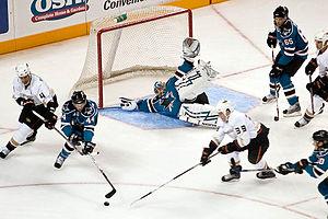 Ice Hockey sharks ducks.jpg