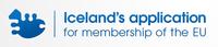 Iceland EU accession logo.png