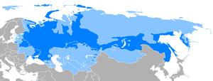Idioma ruso.PNG