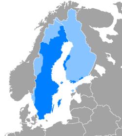 Idioma sueco.PNG