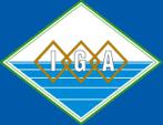 Iga-logo-large.png