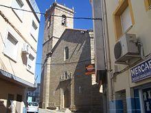 Iglesia Montehermoso.jpg