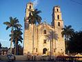 Iglesia de San José de Espita.jpg