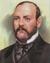 Ignacio Comonfort.PNG