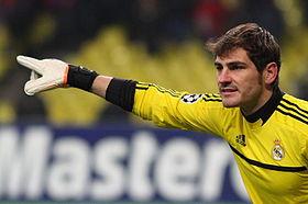 Iker Casillas 2012.jpg
