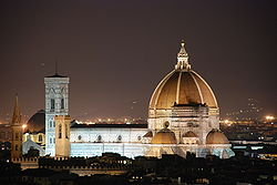 Il Duomo Florence Italy.JPG