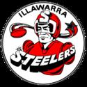 Illawarra 1988.png