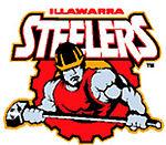 Illawarra steelers logo 1998.jpg