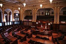Illinois State Senate.jpg