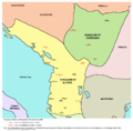 Illyria and Dardania Kingdoms.png
