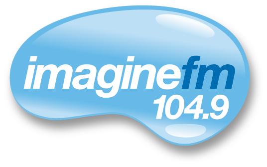 Imagine final logo.jpg