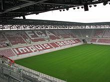 Impuls arena 06-2009.JPG