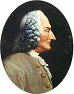 Inconnu d'après Augustin de Saint-Aubin, Jean-Philippe Rameau, détail (Museo internazionale e biblioteca della musica di Bologna).jpg