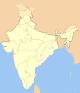 India-Locator-Map-Blank.SVG