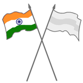 IndiaFlagTwoNations.png