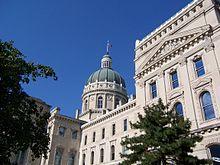 Indiana State House 2.jpg