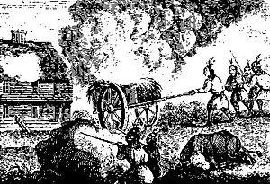 Indians Attacking a Garrison House.jpg
