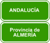 IndicadorCAAndaluca Almera.png
