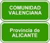 IndicadorCAValenciana Alicante.png