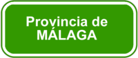 Indicador ProvinciaMlaga.png