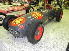 Indy500winningcar1953-1954.JPG