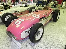 Indy500winningcar1955.JPG
