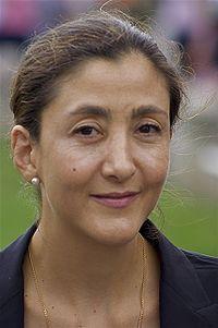 Ingrid Betancourt Pulecio.jpg