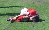 Injured Bystrov.JPG