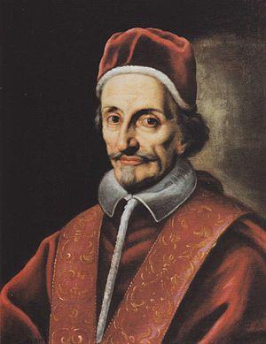 Inocencius XI.jpg