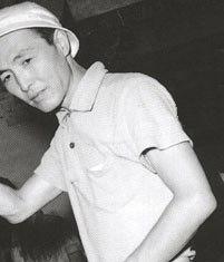 Description de l'image  Inoshiro Honda.jpg.