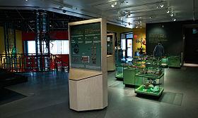 Insectarium Montreal1.jpg