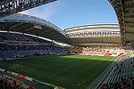 Inside View of Kobe Wing Stadium.jpg