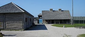 Inside fort michilimackinac 20060915.jpg