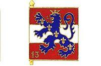 Insigne de la 13e Division d'Infanterie.jpg