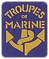 Insigne des troupes de marine.jpg