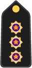 Insignia PM O1.PNG